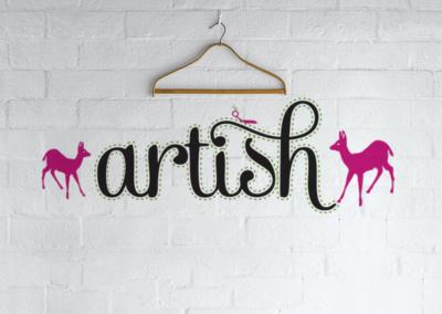 Artish