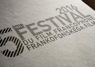 5. Festival Frankofonskega Filma
