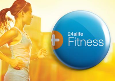 24alife Fitness